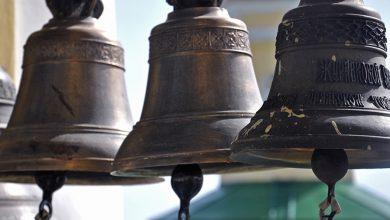 Photo of 8-10 мая в Супрасле состоится IX Международный фестиваль церковного звона и Международный симпозиум кампанологов