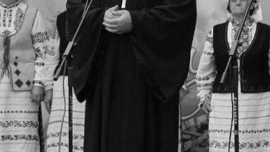 Photo of Отошел ко Господу клирик Брестской епархии протоиерей Валерий Кращук