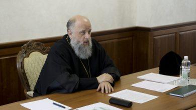 Photo of Состоялось III заседание Оргкомитета по празднованию 30-летия возрождения Брестской епархии