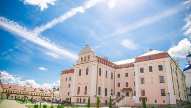 Photo of Минская духовная семинария объявляет набор абитуриентов на 2020/2021 учебный год