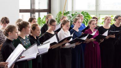 Photo of Минское духовное училище приглашает абитуриентов на 2020/2021 учебный год